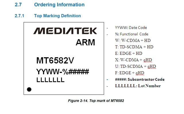 Название: 66286c04399f4c3e9245f7ed3620d74c.jpg Просмотров: 409  Размер: 52.1 Кб
